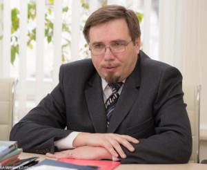 efimov