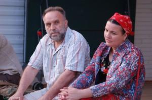 kabanov_kamushinka